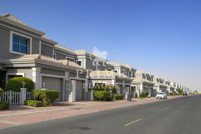 http://www.sandcastles.ae/dubai/property-for-sale/townhouse/dubailand/4-bedroom/falcon-city-villas/30/10/2015/townhouse-for-sale-PPL-S-2606/154139/
