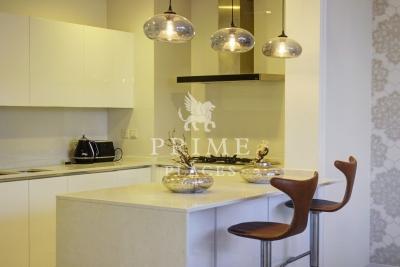 http://www.sandcastles.ae/dubai/property-for-sale/villa/sports-city/4-bedroom/bloomingdales/30/10/2015/villa-for-sale-PPL-S-2609/154160/