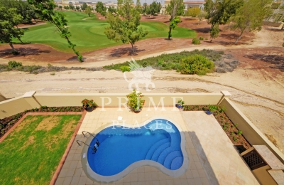 http://www.sandcastles.ae/dubai/property-for-sale/villa/jumeirah-golf-estates/4-bedroom/whispering-pines/31/10/2015/villa-for-sale-PPL-S-2611/154189/