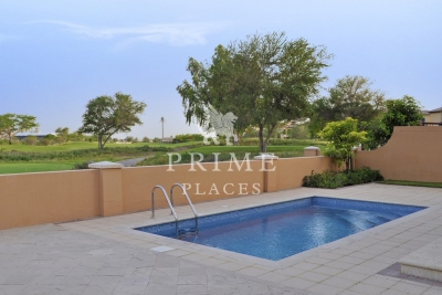 http://www.sandcastles.ae/dubai/property-for-sale/villa/jumeirah-golf-estates/4-bedroom/whispering-pines/31/10/2015/villa-for-sale-PPL-S-2612/154188/