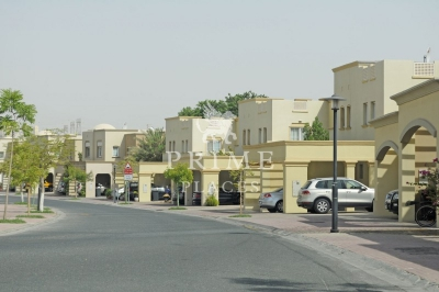 http://www.sandcastles.ae/dubai/property-for-sale/villa/springs/3-bedroom/springs-11/06/11/2015/villa-for-sale-PPL-S-2634/154488/