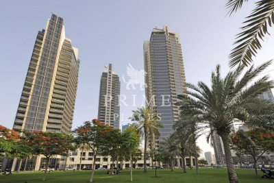 South Ridge 4 | Downtown Burj Dubai | PICTURE4