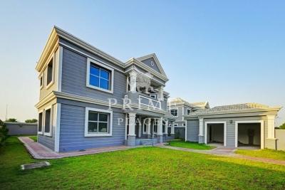 http://www.sandcastles.ae/dubai/property-for-sale/villa/dubailand/4-bedroom/falcon-city-villas/14/11/2015/villa-for-sale-PPL-S-2657/154862/
