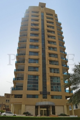 http://www.sandcastles.ae/dubai/property-for-sale/villa/dubai-marina/3-bedroom/la-residencia-del-mar/14/11/2015/villa-for-sale-PPL-S-2660/154859/