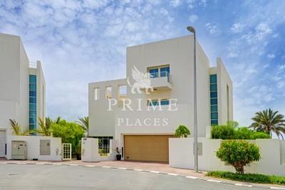Acacia Avenues - Al Sufouh Bahia 9 | Al Sufouh | PICTURE11