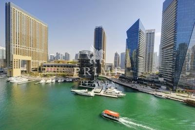 Sparkle Tower 1 | Dubai Marina | PICTURE14