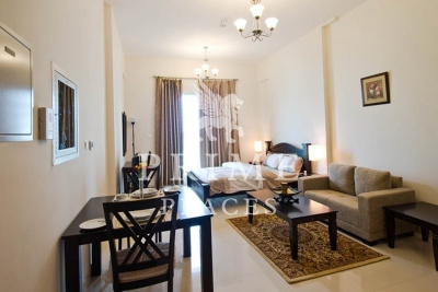 http://www.sandcastles.ae/dubai/property-for-sale/apartment/sports-city/1-bedroom/elite-sports-residence-10/18/11/2015/apartment-for-sale-PPL-S-2688/155039/