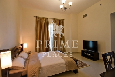 http://www.sandcastles.ae/dubai/property-for-sale/apartment/sports-city/2-bedroom/elite-sports-residence-10/18/11/2015/apartment-for-sale-PPL-S-2689/155041/