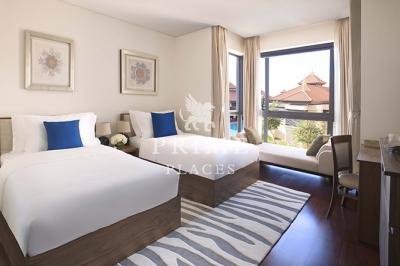 http://www.sandcastles.ae/dubai/property-for-sale/apartment/palm-jumeirah/2-bedroom/anantara-residences/20/11/2015/apartment-for-sale-PPL-S-2700/155167/