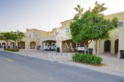 http://www.sandcastles.ae/dubai/property-for-sale/villa/the-lakes/3-bedroom/ghadeer-1/20/11/2015/villa-for-sale-PPL-S-2701/155196/