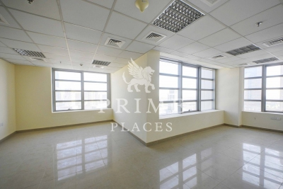 http://www.sandcastles.ae/dubai/property-for-sale/office/business-bay/commercial/silver-bay-tower/20/11/2015/office-for-sale-PPL-S-2702/155130/