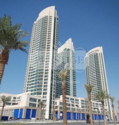 http://www.sandcastles.ae/dubai/property-for-sale/apartment/downtown-burj-dubai/1-bedroom/the-lofts-central/11/08/2014/apartment-for-sale-PRE0778/121309/
