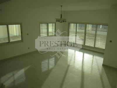 http://www.sandcastles.ae/dubai/property-for-sale/villa/jvc---jumeirah-village-circle/4-bedroom/jumeirah-village-circle/22/03/2015/villa-for-sale-PRE10041/138931/
