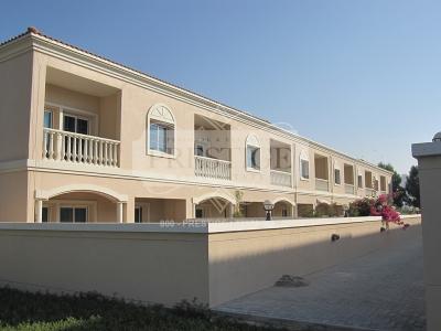 http://www.sandcastles.ae/dubai/property-for-sale/townhouse/jvt---jumeirah-village-triangle/2-bedroom/mediterranean-townhouse/19/11/2014/townhouse-for-sale-PRE10068/129484/