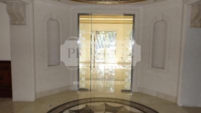 http://www.sandcastles.ae/dubai/property-for-rent/villa/emirates-hills/5-bedroom/sector-h/20/11/2014/villa-for-rent-PRE10082/129610/