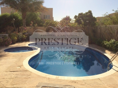 http://www.sandcastles.ae/dubai/property-for-rent/villa/meadows/5-bedroom/meadows/27/11/2014/villa-for-rent-PRE10120/130084/