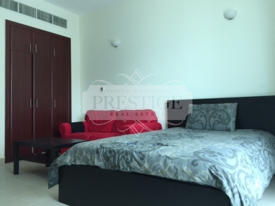 http://www.sandcastles.ae/dubai/property-for-rent/apartment/sports-city/studio/ice-hockey-tower/26/03/2015/apartment-for-rent-PRE10122/139112/