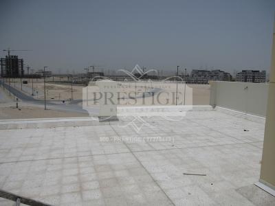 http://www.sandcastles.ae/dubai/property-for-sale/villa/jvc---jumeirah-village-circle/4-bedroom/jumeirah-village-circle/28/11/2014/villa-for-sale-PRE10124/130190/