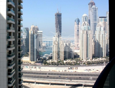 http://www.sandcastles.ae/dubai/property-for-sale/duplex/jlt---jumeirah-lake-towers/2-bedroom/jumeirah-bay-x1/16/04/2015/duplex-for-sale-PRE10198/140563/