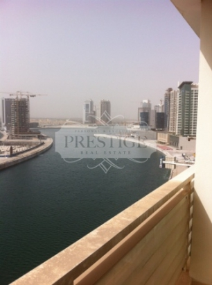 http://www.sandcastles.ae/dubai/property-for-sale/apartment/business-bay/1-bedroom/clayton-residency/12/02/2015/apartment-for-sale-PRE10329/135311/