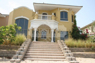 http://www.sandcastles.ae/dubai/property-for-sale/villa/palm-jumeirah/4-bedroom/garden-homes-frond-b/01/03/2015/villa-for-sale-PRE10346/136942/