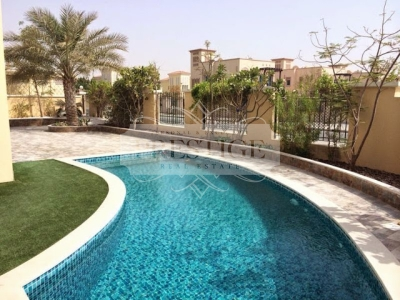 http://www.sandcastles.ae/dubai/property-for-sale/villa/jvt---jumeirah-village-triangle/4-bedroom/mediterranean-townhouse/12/02/2015/villa-for-sale-PRE10373/135257/