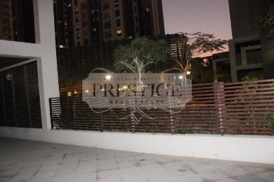 http://www.sandcastles.ae/dubai/property-for-rent/villa/business-bay/4-bedroom/executive-tower-c/23/03/2015/villa-for-rent-PRE10393/138940/