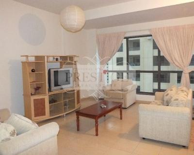 http://www.sandcastles.ae/dubai/property-for-rent/apartment/jbr---jumeirah-beach-residence/3-bedroom/rimal-1/08/04/2015/apartment-for-rent-PRE10433/140045/