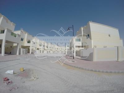 http://www.sandcastles.ae/dubai/property-for-sale/villa/jvc---jumeirah-village-circle/4-bedroom/jumeirah-village-circle/18/02/2015/villa-for-sale-PRE10437/135856/