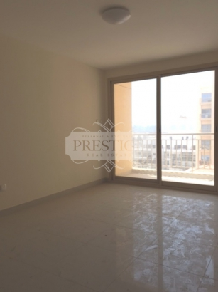 http://www.sandcastles.ae/dubai/property-for-sale/apartment/jvc---jumeirah-village-circle/1-bedroom/manhattan/01/04/2015/apartment-for-sale-PRE10459/139462/