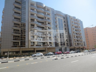http://www.sandcastles.ae/dubai/property-for-sale/apartment/dso---dubai-silicon-oasis/studio/axis-residence-1/12/02/2015/apartment-for-sale-PRE10571/135184/