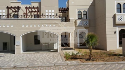http://www.sandcastles.ae/dubai/property-for-rent/villa/dubailand/4-bedroom/mudon/12/02/2015/villa-for-rent-PRE10631/135104/
