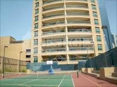 http://www.sandcastles.ae/dubai/property-for-sale/duplex/dubai-marina/3-bedroom/marina-mansions/12/02/2015/duplex-for-sale-PRE10648/135047/