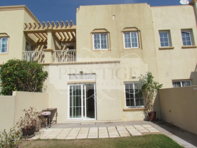 http://www.sandcastles.ae/dubai/property-for-rent/townhouse/springs/2-bedroom/springs-12/12/02/2015/townhouse-for-rent-PRE10661/135200/