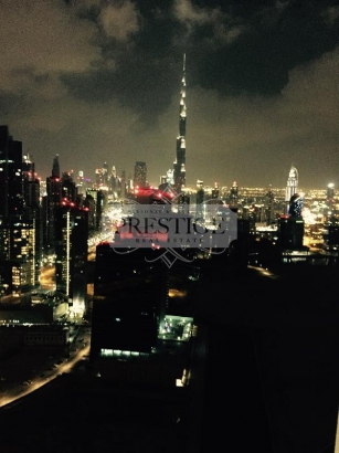 http://www.sandcastles.ae/dubai/property-for-rent/apartment/business-bay/2-bedroom/churchill-residency-tower/12/02/2015/apartment-for-rent-PRE10706/135033/
