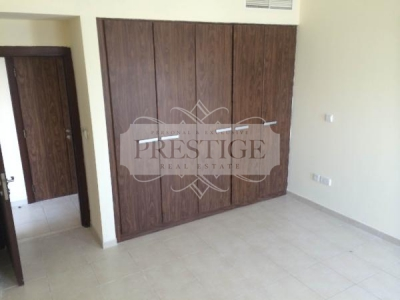 http://www.sandcastles.ae/dubai/property-for-rent/apartment/business-bay/2-bedroom/executive-tower-k/12/02/2015/apartment-for-rent-PRE10730/135032/