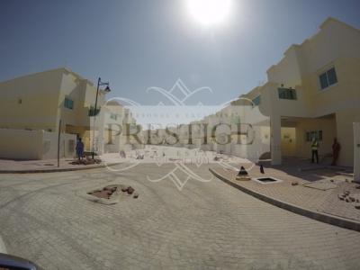 http://www.sandcastles.ae/dubai/property-for-sale/villa/jvc---jumeirah-village-circle/4-bedroom/jumeirah-village-circle/18/02/2015/villa-for-sale-PRE10768/135855/