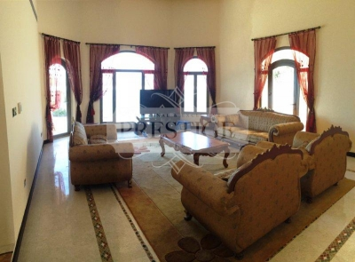 http://www.sandcastles.ae/dubai/property-for-rent/villa/palm-jumeirah/4-bedroom/garden-homes-frond-o/26/02/2015/villa-for-rent-PRE10789/136732/