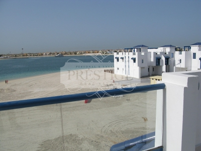 http://www.sandcastles.ae/dubai/property-for-sale/townhouse/palm-jumeirah/5-bedroom/palm-jumeirah/19/02/2015/townhouse-for-sale-PRE10810/135921/