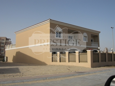 http://www.sandcastles.ae/dubai/property-for-sale/townhouse/jvc---jumeirah-village-circle/2-bedroom/jumeirah-village-circle/26/02/2015/townhouse-for-sale-PRE10816/136747/