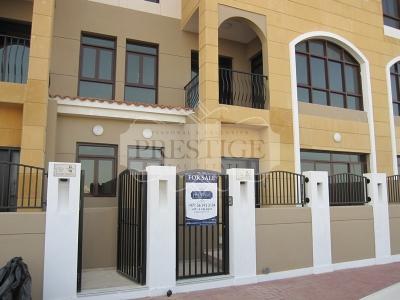 http://www.sandcastles.ae/dubai/property-for-sale/duplex/jvc---jumeirah-village-circle/2-bedroom/fortunato/20/02/2015/duplex-for-sale-PRE10820/136095/