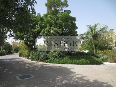http://www.sandcastles.ae/dubai/property-for-sale/villa/al-barari/6-bedroom/villa-bromellia/07/03/2015/villa-for-sale-PRE10828/137565/