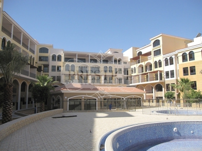http://www.sandcastles.ae/dubai/property-for-sale/townhouse/jvc---jumeirah-village-circle/2-bedroom/fortunato/20/02/2015/townhouse-for-sale-PRE10841/136087/