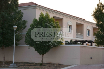 http://www.sandcastles.ae/dubai/property-for-sale/townhouse/jvt---jumeirah-village-triangle/2-bedroom/mediterranean-townhouse/27/02/2015/townhouse-for-sale-PRE10962/136883/