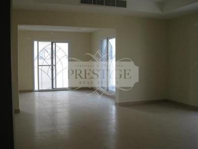 http://www.sandcastles.ae/dubai/property-for-sale/villa/dso---dubai-silicon-oasis/3-bedroom/cedre-villas/26/02/2015/villa-for-sale-PRE10968/136736/