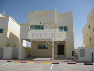 http://www.sandcastles.ae/dubai/property-for-rent/villa/jvc---jumeirah-village-circle/4-bedroom/jumeirah-village-circle/02/03/2015/villa-for-rent-PRE11001/137059/