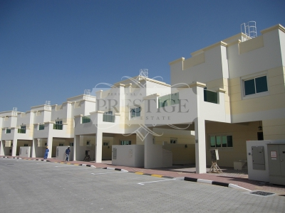 http://www.sandcastles.ae/dubai/property-for-rent/villa/jvc---jumeirah-village-circle/4-bedroom/jumeirah-village-circle/03/03/2015/villa-for-rent-PRE11008/137200/