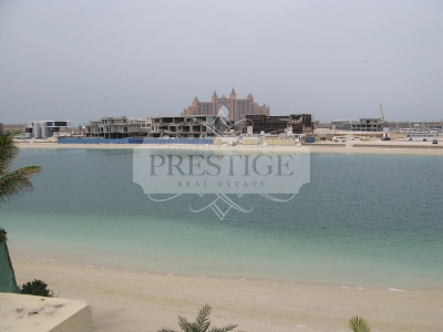 http://www.sandcastles.ae/dubai/property-for-rent/villa/palm-jumeirah/6-bedroom/signature-villas-frond-k/25/03/2015/villa-for-rent-PRE11010/139031/