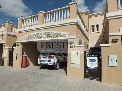http://www.sandcastles.ae/dubai/property-for-sale/townhouse/jvt---jumeirah-village-triangle/3-bedroom/mediterranean-townhouse/09/03/2015/townhouse-for-sale-PRE11046/137722/
