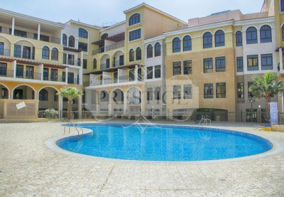 http://www.sandcastles.ae/dubai/property-for-sale/townhouse/jvc---jumeirah-village-circle/2-bedroom/fortunato/07/03/2015/townhouse-for-sale-PRE11052/137576/